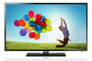 液晶电视机什么牌子好 专家揭秘:液晶电视机十大品牌推荐信息资讯