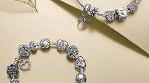 潘多拉珠宝加盟条件热门新闻