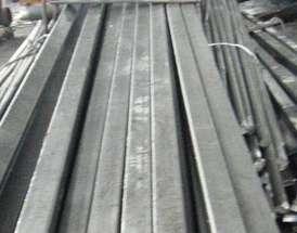 [图文]后期市场钢材价格或呈波动运行态势生活