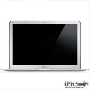【新资讯】传苹果今年将会发布1188吋RetinaMacBookAir