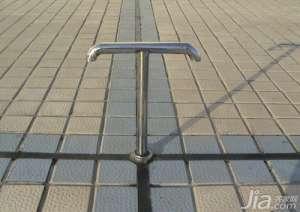 屋面防水做法有哪些资讯生活
