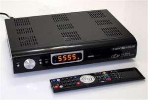 资讯生活有线电视初装费是多少 有线电视还值得购买吗
